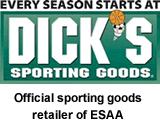 Dicks sporting goods chicago