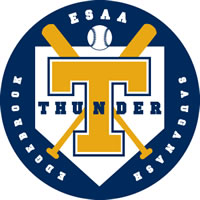 ESAA Travel Baseball